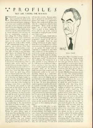 February 27, 1954 P. 39