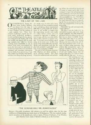 February 27, 1954 P. 74