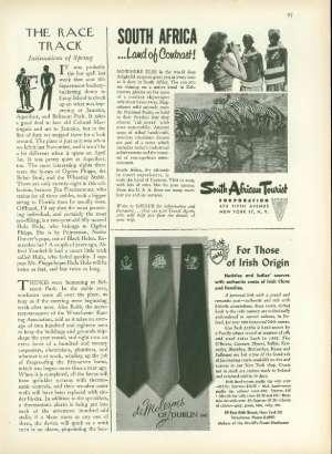February 27, 1954 P. 97