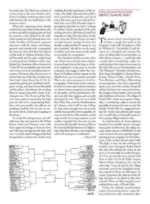 April 3, 2006 P. 30