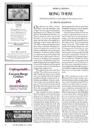 April 3, 2006 P. 34