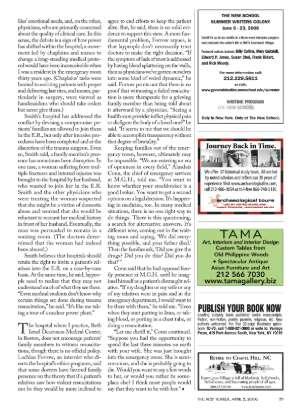 April 3, 2006 P. 38