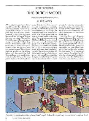 April 3, 2006 P. 60
