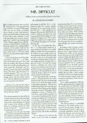 September 30, 2002 P. 100