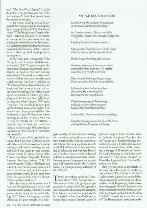 September 30, 2002 P. 104