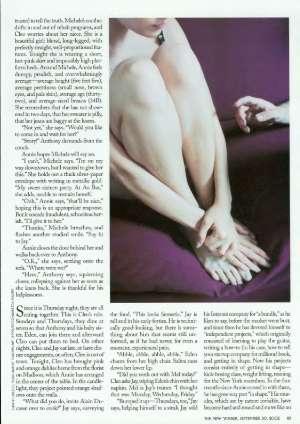 September 30, 2002 P. 112