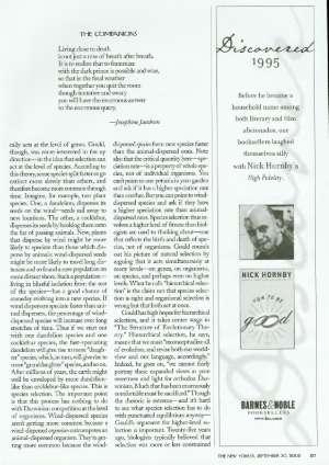 September 30, 2002 P. 137