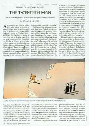 September 30, 2002 P. 56