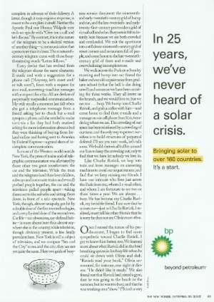 September 30, 2002 P. 82