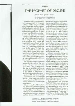 September 30, 2002 P. 86
