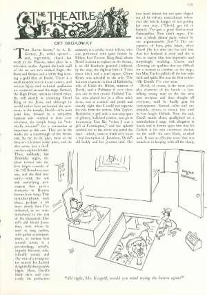November 9, 1968 P. 115