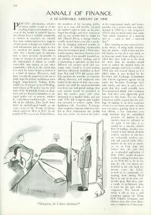 November 9, 1968 P. 160