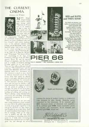 November 9, 1968 P. 189