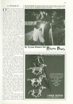 November 9, 1968 P. 195
