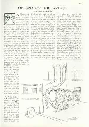 November 9, 1968 P. 199