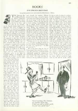 November 9, 1968 P. 223