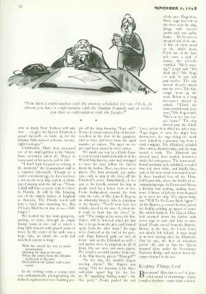 November 9, 1968 P. 52