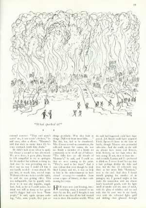 November 9, 1968 P. 58
