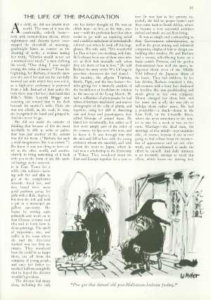 November 9, 1968 P. 61