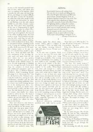 November 9, 1968 P. 64