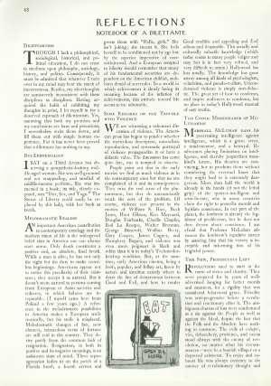 November 9, 1968 P. 68
