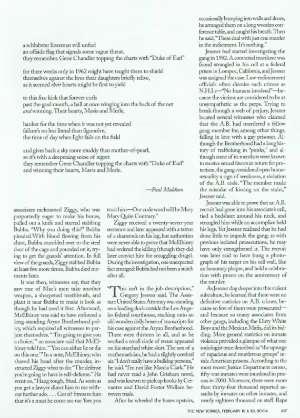 February 16, 2004 P. 166