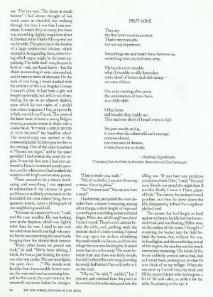 February 16, 2004 P. 78