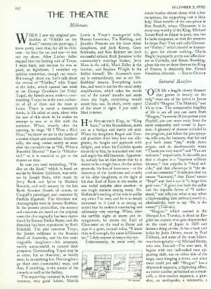 December 3, 1990 P. 162
