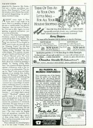 December 3, 1990 P. 164