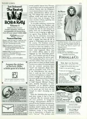December 3, 1990 P. 174