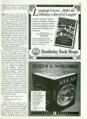 December 3, 1990 P. 188