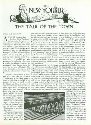 December 3, 1990 P. 37