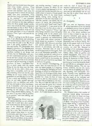 December 3, 1990 P. 38