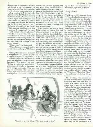 December 3, 1990 P. 40
