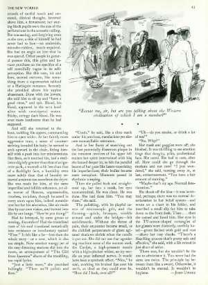 December 3, 1990 P. 42