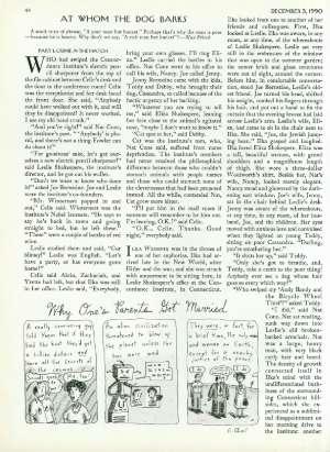 December 3, 1990 P. 44