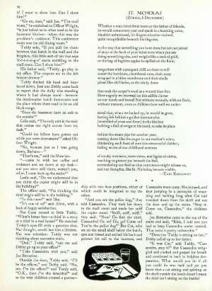 December 3, 1990 P. 46