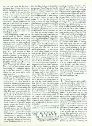 December 3, 1990 P. 50