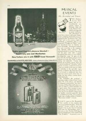 December 14, 1946 P. 116