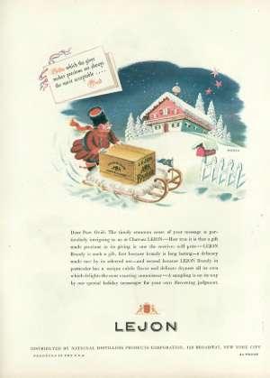 December 14, 1946 P. 121