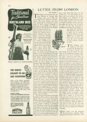 December 14, 1946 P. 132