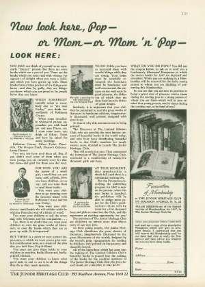 December 14, 1946 P. 134