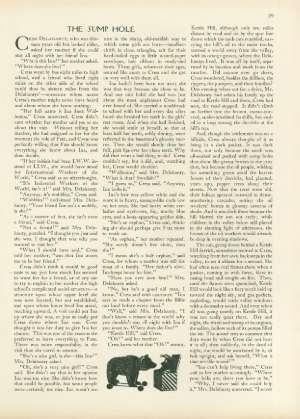 December 14, 1946 P. 39