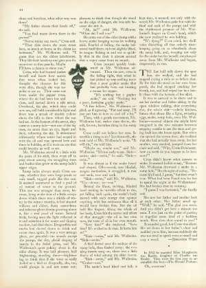 December 14, 1946 P. 45