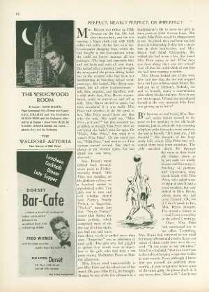 December 14, 1946 P. 86