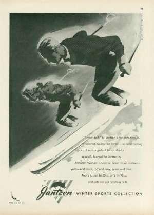 December 14, 1946 P. 90