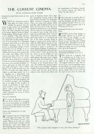 May 29, 1978 P. 111