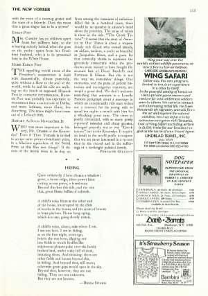May 29, 1978 P. 113