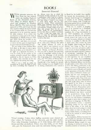 May 29, 1978 P. 114