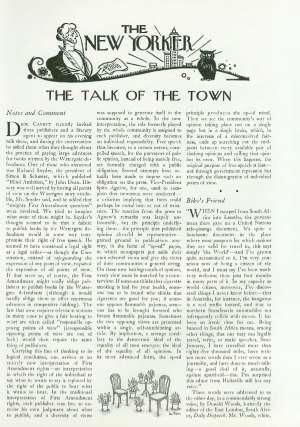 May 29, 1978 P. 21
